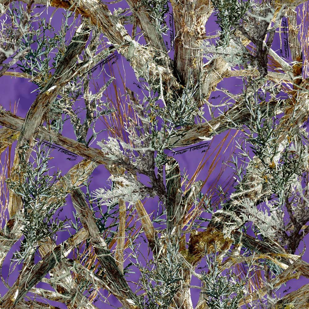 MC2 Purple