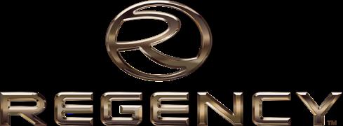 regency-logo-3x.png