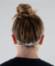 Back Image With Model.jpg