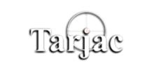 partner-tarjac.png