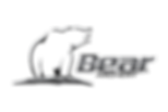 Bear_Archery_Logo.png