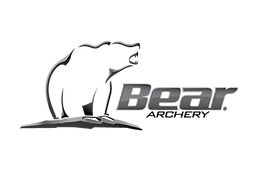 Bear_Archery_Logo.png