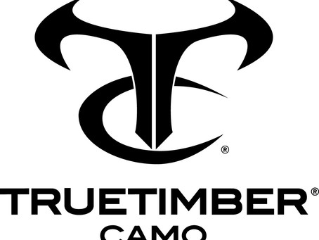 TrueTimber® Trailer Brings Most Realistic Camo and Top-Selling NASCAR Trackside Branded Apparel to