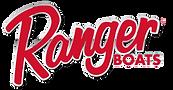 Ranger Logo.png