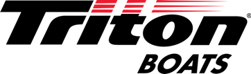 triton-logo-3x.png