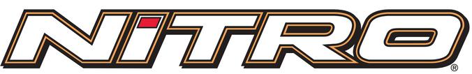 Nitro Logo.PNG
