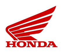 Honda Wing_color.png