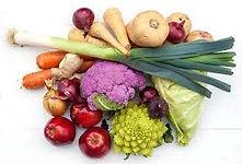legumes janvier.jpg