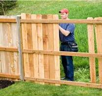 fencerepair1.jpg