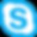 skype_PNG32.png