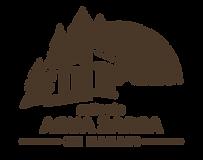 logotipos (1)-13.png