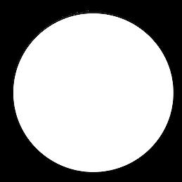 circulo con sombra.png