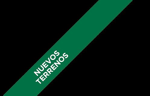 NUEVOS TERRENOS 2.png