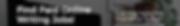 Screen Shot 2020-05-04 at 4.49.00 AM cop