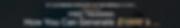 Screen Shot 2020-05-10 at 2.54.59 PM.png