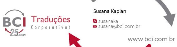 susana (2).png