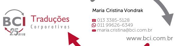 maria.png