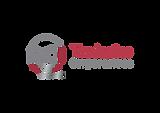 Logo BCI 25 Anos.png