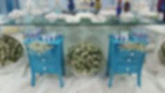 Frozen Gongelante (Personalizada)