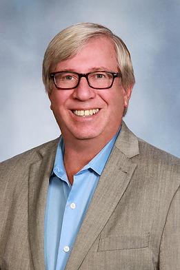 Lyle Kirtman