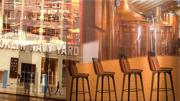 beer hub mood board.jpg