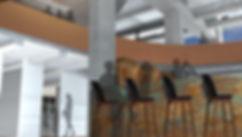 beer hub 1F rendering.jpg