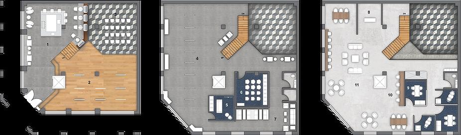 pyramid II - Rendered PLAN.png