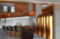 beer hub 1F bar area rendering.jpg