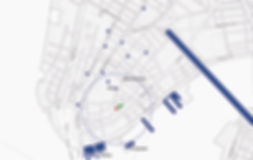 06 map 3.jpg