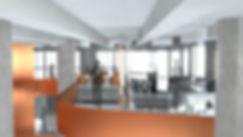 beer hub 3F rendering.jpg