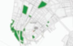 06 map 2.jpg