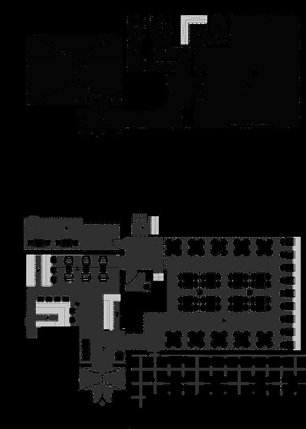 Eastern Pavilion Rendering plan.png