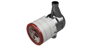 CGI's smart water meter reader