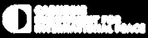 Logo+5.png