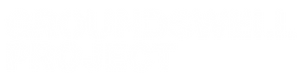 Graundswell Logo