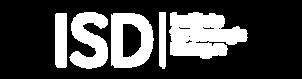 ISD-logo-ISDwhite.png