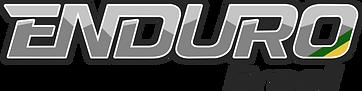 Logo Enduro - Fundo Transparente.png