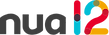nua12-logo.png