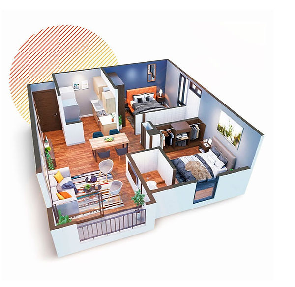 2-habitaciones_edited.jpg