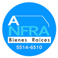 Anfra Circulo.png