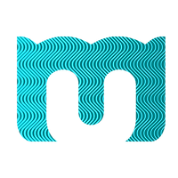 cyan vertical wave.png