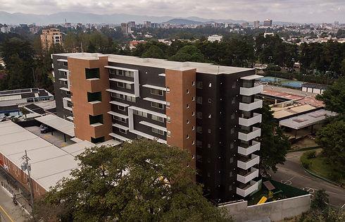 comosa-apartamentos-bonavita.jpg