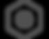 logo-eyefly-2-385x431.png