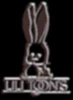 logo-lilitoons.png