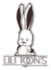 logo-lilitoons.png