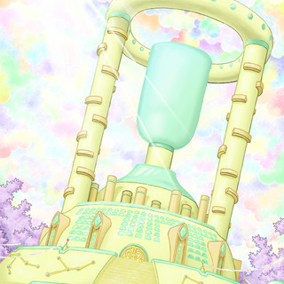 Dream_Reactor.jpg