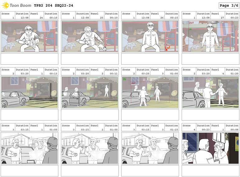 TPB2_209_SEQ22-4.jpg
