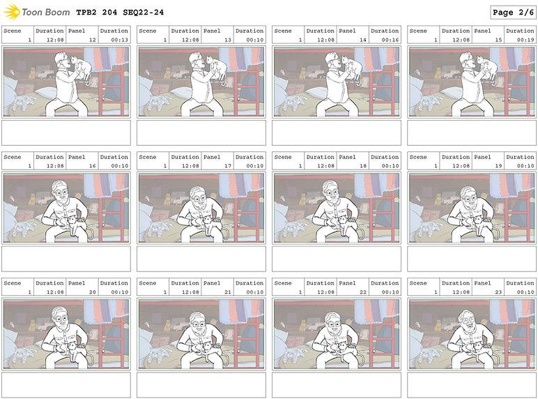 TPB2_209_SEQ22-3.jpg