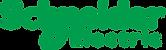 Logo-Schneider-1024x309.png
