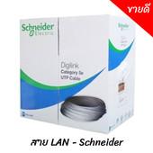 สาย Lan - Schneider